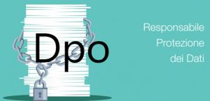 DPO - RESPONSABILE PROTEZIONE DATI