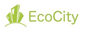 Ecocity